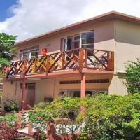 Barbados Vacation Apartment Rentals