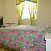 Vacation Apartments For Rent in Barbados